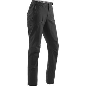 Haglöfs W's Breccia Lite Pants True Black